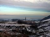 Belmont village by RobinUtracik, Photography->Landscape gallery