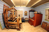 Telemark Bed and Craft Room by Nikoneer, photography->architecture gallery