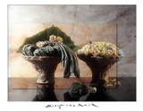 roses2 by evertvankuik, Photography->Flowers gallery