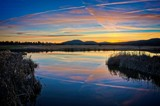 Feel The Stillness by gr8fulted, photography->sunset/rise gallery