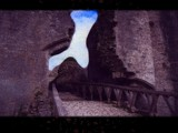 Split Portal by grimbug, photography->manipulation gallery