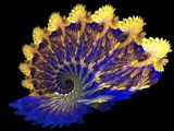 Pomp & Circumstance by jswgpb, Abstract->Fractal gallery
