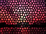 Image: glass doors
