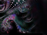 The Thing from the Hard Drive by Tootles, abstract->fractal gallery