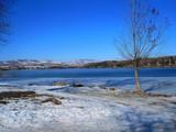 Winter Dreams by Tedi, photography->landscape gallery
