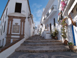 Streets of Andalusia by ederyunai, Photography->City gallery