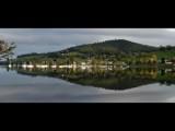 Cygnet by Steb, Photography->Landscape gallery