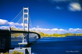 Not so Golden Gate by IrwinM, photography->general gallery