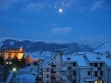 Chiaro di luna by wildseven, photography->landscape gallery