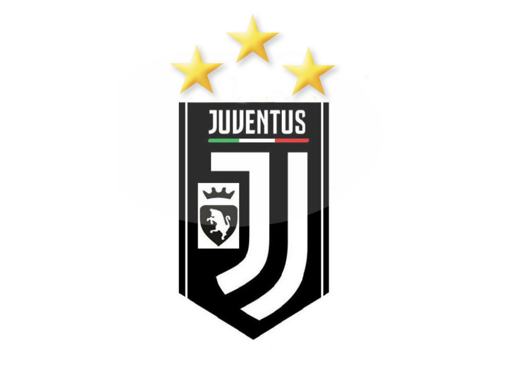 Popular Wallpaper Logo Juventus - 7ob7obti-1487079192  Graphic_866290.jpg