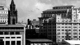 Rooftops Of Liverpool by braces, contests->b/w challenge gallery