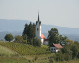 Sv_VID BIZELJSKO by VIDEOKOM, Photography->Landscape gallery