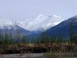 Knik Flats by ecco, Photography->Landscape gallery