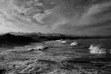 The Sea by LynEve, photography->shorelines gallery