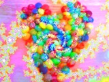 Candy Fun by galaxygirl1, photography->manipulation gallery