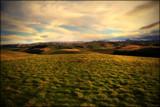 Winter Landscape 3 by LynEve, photography->landscape gallery