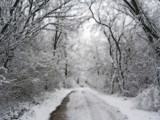 The Road Home by WinterNight, photography->landscape gallery