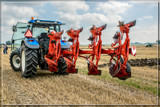 Ploughing Competition 03 by corngrowth, photography->general gallery