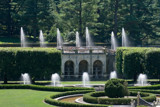 Fountains at Longwood by photog024, Photography->General gallery