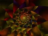 Broken Trust by jswgpb, Abstract->Fractal gallery