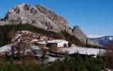 Baserri by ederyunai, Photography->Mountains gallery