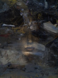 Trash Art 0298 by rvdb, photography->manipulation gallery