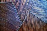 Angles by JaiJoli, photography->still life gallery