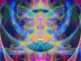 color explosion by sharsimagination, abstract gallery