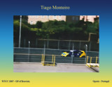 WTCC - Tiago Monteiro by Fergus, Photography->Cars gallery