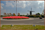 Greetings From Holland 4 of 4 by corngrowth, Photography->Landscape gallery