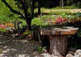Stotts Garden 2014 #2 by tigger3, photography->gardens gallery