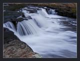 Amanzi by dmk, Photography->Waterfalls gallery