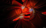 Apache by jazzilady, abstract->fractal gallery
