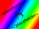 Placeholder 2 by timw4mail, contests->Placeholder gallery