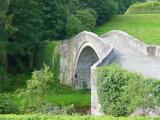 Brig o' Doon by mrobins3, Photography->Bridges gallery