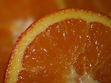 Orange You Juicier Revised by phasmid, Photography->Food/Drink gallery