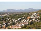 La Safar Mountain by fogz, Photography->Landscape gallery
