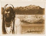 Nigerian Princess by mrpun46, Photography->People gallery
