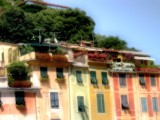 Portofino RW by ppigeon, Rework gallery