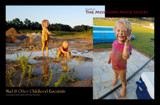 Is Mississippi Mud Better Than All Other Mud? by Nikoneer, photography->people gallery