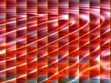 Racing at the Speed of Light by 0099racing, abstract gallery