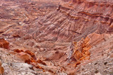 Canyons and Passes by jeenie11, photography->landscape gallery