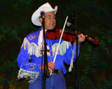 King of the Cowboy Fiddlers by hanfordsteve, Photography->People gallery