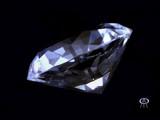 Blue Diamond by julius, computer->3d gallery