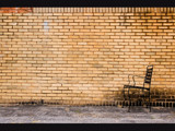 have a seat by tbhockey, Photography->City gallery