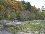 Chippewa River by pygoscelis918, Photography->Bridges gallery