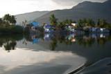 South Indian Village 5 by jpk40, Photography->Landscape gallery
