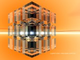 Supercube by Samatar, Computer->3D gallery