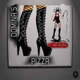 Pizza Haute 9 by Jhihmoac, illustrations->digital gallery