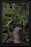 Fantasy Bridge by mikerkim, Photography->Bridges gallery